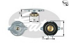 Gates Radiator Cap RC112