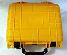 NEW!! Case for Fluke Networks MS2-100 Cable Verifier (or other device)