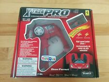 NEW Silverlit X-Trek Pro RC Race Car Toy