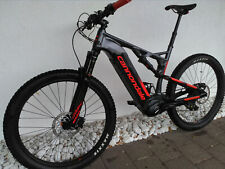 Cannondale E-BIKE CUJO NEO 130 3 - Large