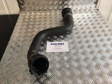 BMW 1 3 4 SERIES F20 F21 F30 F31 F34 F32 F33 F36 N47N RADIATOR COOLANT PIPE 7...