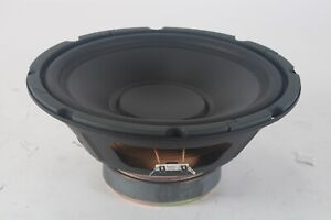 Polk Audio RD6508-1 Woofer Driver for PSW650 Subwoofer