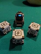 Anki Cozmo Collector's Edition Educational Robot for Kids