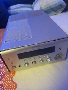 Yamaha Rx E 810 Teile