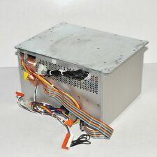 Lumenis Lightsheer Xc Laser 1100 Watt Martek Power Supply 50585 44 New
