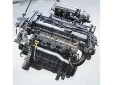 G4ED MOTORE HYUNDAI COUPE (RD) 1.6B 16V 107CV MAN 5M (2002)