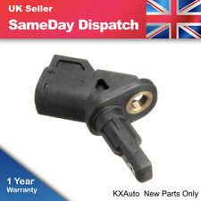 New Front Rear ABS Wheel Speed Sensor FORD Mondeo MK3 Jaguar X Type  1S7T2B372AD