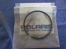 NOS Polaris 3080258 Snowmobile Piston Ring Mustang Charger 398