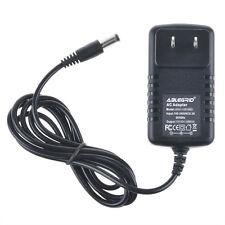 AC Adapter for Midland WR300 WR-300 WR-10 WR10 Hazard Alert Weather Radio Power