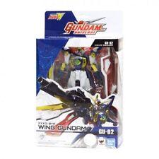 Gundam - Gundam Universe Action Figure Gundam Wing 15 Cm