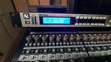 Electro-Voice DC-ONE Sound System Processor