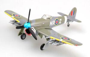 Easy Model 36314 - 1/72 Hawker Typhoon Mk. Ib - April 1945 - New
