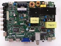 RCA RLDED5078A-D Main Board (TP.MS3393.PC822) H16092140