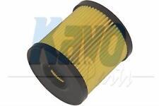 Filtre à huile coupe amc filtre mitsubishi outlander ii 2007-2012 2.2 di-d 4WD 156HP