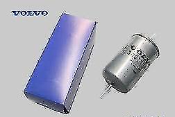 Fuel Filter Genuine Volvo V40 S40 V70 S60 S80 30817997
