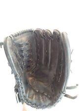 "Louisville Slugger BPST 1300 13"" Players Series Baseball Glove RHT Pro Pattern"