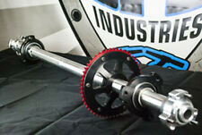 Drift Trike Kart Axle