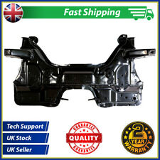 New Front Subframe / Crossmember to fit Fiat Grande Punto 05-15