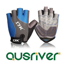 Unbranded Unisex Adults Cycling Gloves