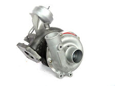 Turbocharger Mazda 6 2,0 CiTD / MPV II Di (2002-) 89 Kw / 100 Kw VJ32 + Gaskets