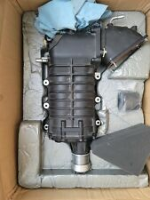 07-09 shelby gt500 Supercharger