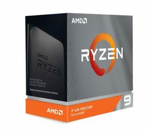 AMD Ryzen 7 5800X- 3.8GHz,36MB,105W,AM4