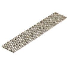 Lot 100 Pcs Strong Magnet D 2 x 10 mm Cylinder Neodymium Rare Earth N35 Bulk