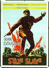 Paths Of Glory (1958) 8651