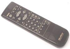 Original Quasar VSQS1400 VCR Remote Control for VHQ48 VHQ520 VHQ540 VHQ560