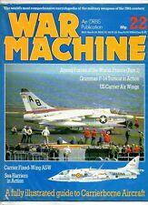 War Machine Magazine - Number 22