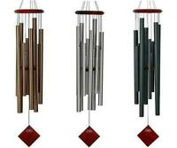 Chimes of the Eclipse - Bronze, Silver or Evergreen
