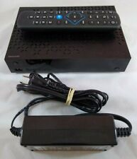 Charter Spectrum 101-H With Power Supply & Remote Control