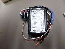 sensorswitch PP-20 Power Pack 120/277 VAC 20 Amp for 15 TO 24 VDC Sensors