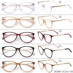 Kunststoff Brille in 4 Farben m. Federscharnier incl. individueller Sehstärke