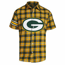 Cheap mens red green bay packers cotton team tank top