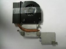 Acer Aspire 9410Z INTEL CPU Cooling Fan and HeatSink 60.4G518.002 (G71-04 7)