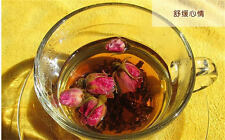 Rose flower black tea high grade 750 gram loose leaf in bag packing