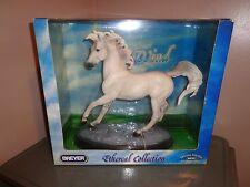 BREYER ETHEREAL HORSE WIND - NIB #1339 New In Box