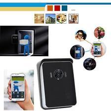 Markenlose Türklingelanlagen mit Videofunktion