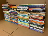 Lot of 15 Newbery Honor Award Winning Chapter Children Kid Books AR *RANDOM MIX