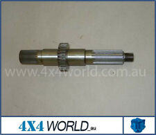 Toyota Landcruiser HZJ75 Series Transfer -Shaft Rr O/put