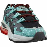 Puma Cell Alien Space Punk Sneakers Casual    - Blue - Mens