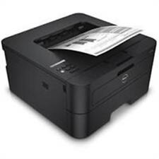 Dell Laser Printers for sale | eBay