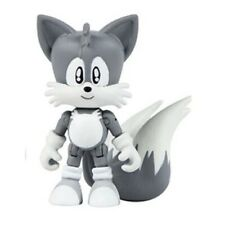 """TOMY - Sonic the Hedgehog Classic Tails 3"""""""
