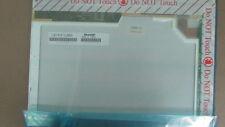 Toshiba LTD141EM1X