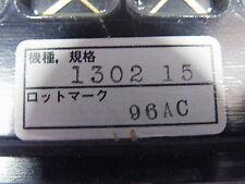 Mitsubishi uwave Microondas bajo nivel de ruido Fet de arseniuro de galio MGF1302 -15 # EQ22