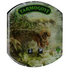 MTG 1x  Tarmogoyf NM-Mint Relic Token: Eternal Collection English