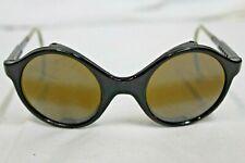 New listing Vuarnet Women's Sunglasses