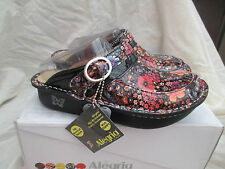 LADIES ALEGRIA  SIZE 2