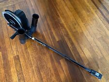 """Walker Kingfisher 2 Downrigger with 36"""" Boom"""